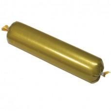 Гидроизоляционный материал Абрис ВС-Б (Набухающая гидроизоляция)